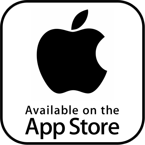 Apple - Available on the App Store